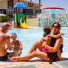 Don Antonio Camping Village (TE) Abruzzo